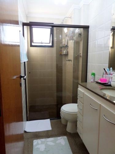 apartamento para venda, 3 dormitórios, vila leopoldina - são paulo - 5553