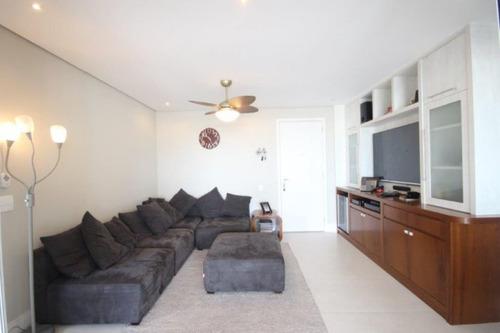 apartamento para venda, 3 dormitórios, vila leopoldina - são paulo - 6976