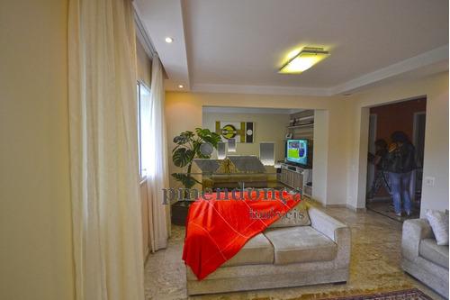 apartamento para venda, 3 dormitórios, vila leopoldina - são paulo - 7640