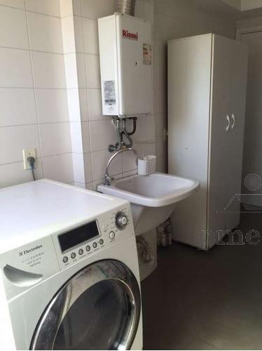 apartamento para venda, 3 dormitórios, vila leopoldina - são paulo - 7796