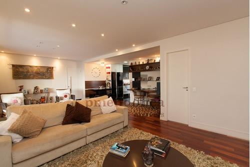apartamento para venda, 3 dormitórios, vila leopoldina - são paulo - 8195