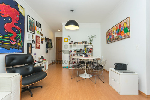 apartamento para venda, 3 dormitórios, vila leopoldina - são paulo - 9275
