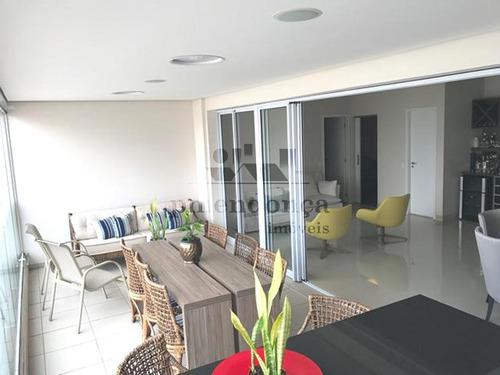 apartamento para venda, 3 dormitórios, vila leopoldina - são paulo - 9328