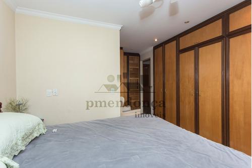 apartamento para venda, 3 dormitórios, vila leopoldina - são paulo - 9628