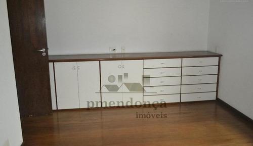 apartamento para venda, 3 dormitórios, vila madalena - são paulo - 8615