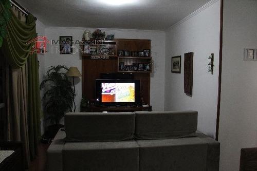 apartamento para venda, 3 dormitórios, vila marari - são paulo - 2372