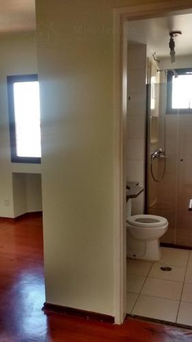 apartamento para venda, 3 dormitórios, vila mariana - são paulo - 1676