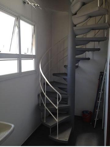 apartamento para venda, 3 dormitórios, vila marlene - são bernardo do campo - 5826