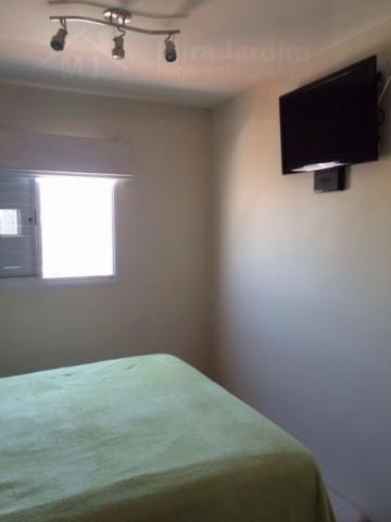 apartamento para venda, 3 dormitórios, vila moinho velho - são paulo - 1566