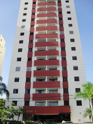 apartamento para venda, 3 dormitórios, vila paraíba - guaratinguetá - 198