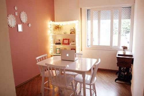 apartamento para venda, 3 dormitórios, vila romana - são paulo - 2907