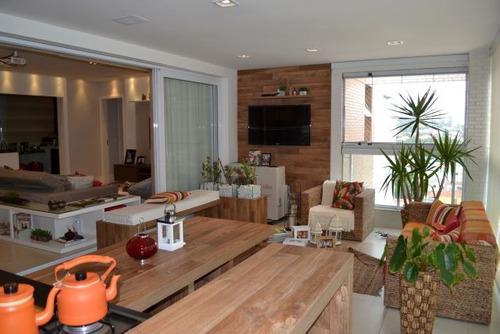 apartamento para venda, 3 dormitórios, vila romana - são paulo - 3335