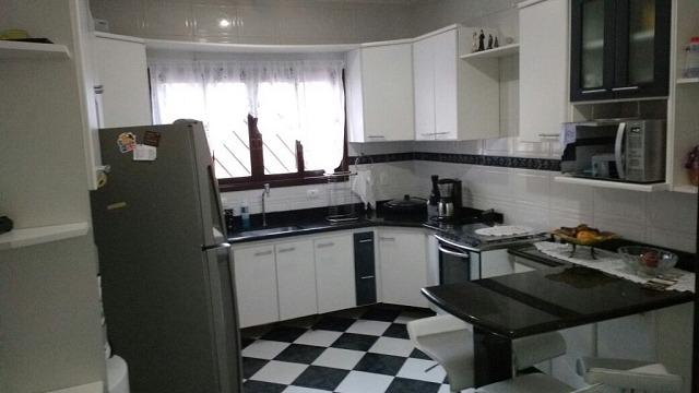 apartamento para venda, 3 dormitórios, vila  suissa - mogi das cruzes - 2514