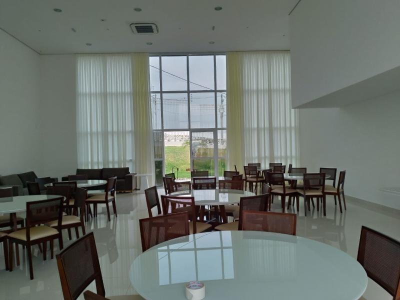 apartamento para venda, 31 de março - te26_1-1225065