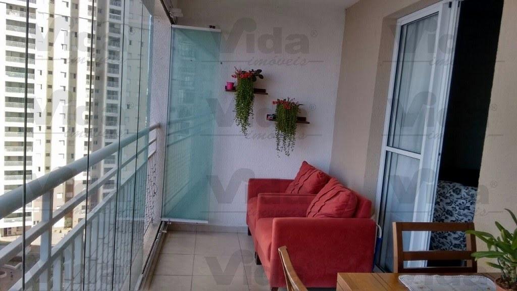 apartamento para venda, 4 dormitório(s) - 31079