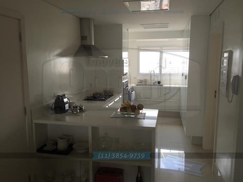 apartamento para venda, 4 dormitórios, aclimação - são paulo - 2219