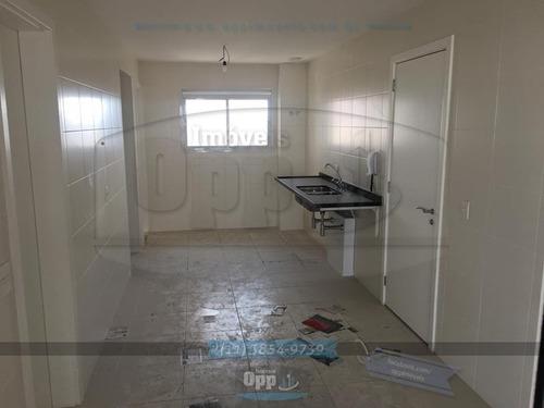 apartamento para venda, 4 dormitórios, aclimação - são paulo - 2230
