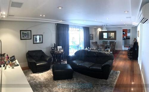 apartamento para venda, 4 dormitórios, aclimação - são paulo - 3578