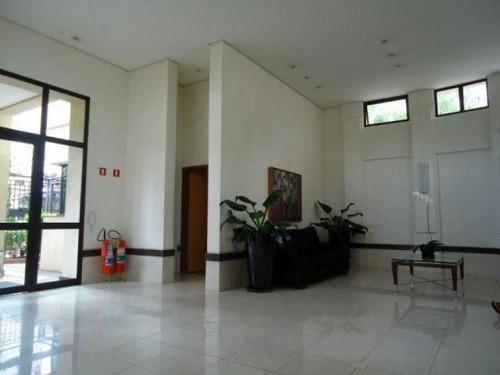 apartamento para venda, 4 dormitórios, alto de pinheiros - são paulo - 3443