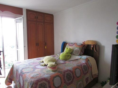apartamento para venda, 4 dormitórios, alto de pinheiros - são paulo - 7094