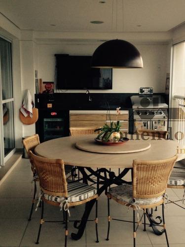 apartamento para venda, 4 dormitórios, barra funda - são paulo - 10596