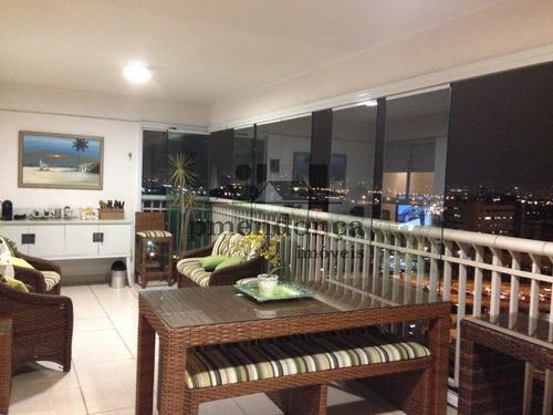 apartamento para venda, 4 dormitórios, barra funda - são paulo - 10597