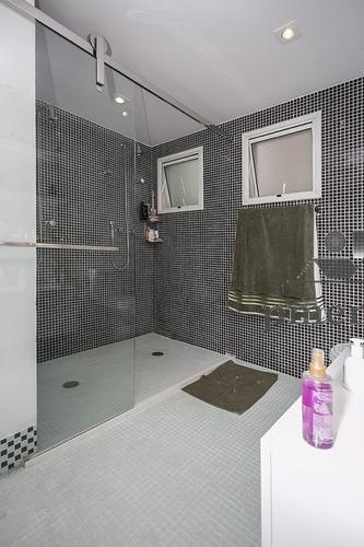 apartamento para venda, 4 dormitórios, barra funda - são paulo - 7537