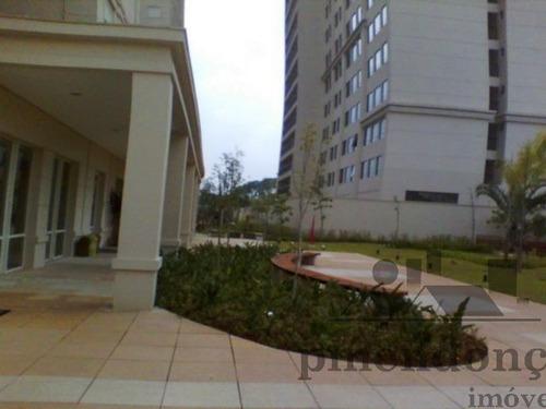 apartamento para venda, 4 dormitórios, barra funda - são paulo - 7999