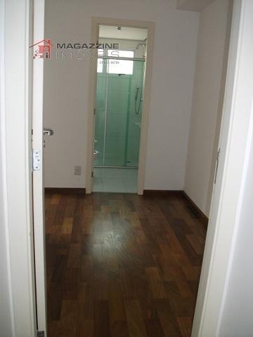apartamento para venda, 4 dormitórios, campo grande - são paulo - 2100