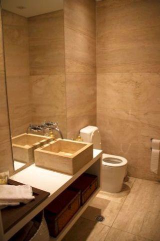apartamento para venda, 4 dormitórios, higienópolis - são paulo - 1183