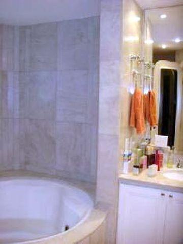 apartamento para venda, 4 dormitórios, higienópolis - são paulo - 2643