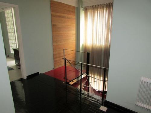 apartamento para venda, 4 dormitórios, higienópolis - são paulo - 3098