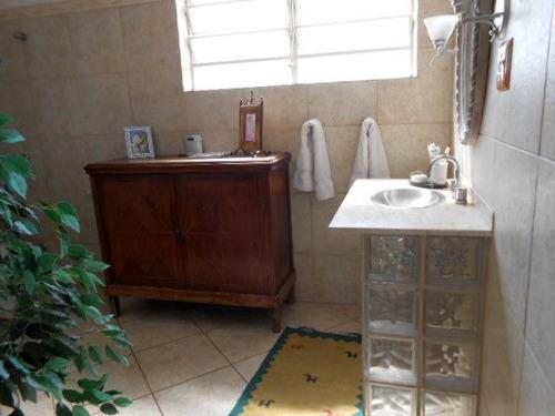 apartamento para venda, 4 dormitórios, higienópolis - são paulo - 3591