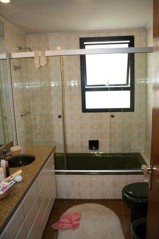 apartamento para venda, 4 dormitórios, higienópolis - são paulo - 3620