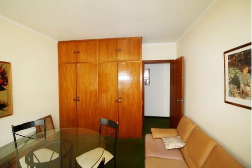 apartamento para venda, 4 dormitórios, higienópolis - são paulo - 4394