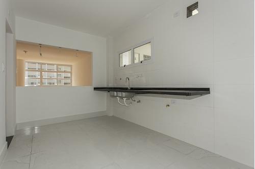 apartamento para venda, 4 dormitórios, higienópolis - são paulo - 4478