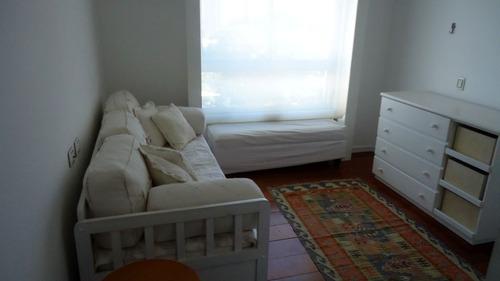 apartamento para venda, 4 dormitórios, higienópolis - são paulo - 5749