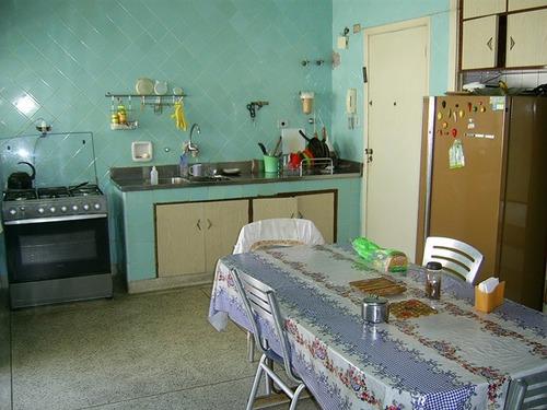 apartamento para venda, 4 dormitórios, higienópolis - são paulo - 5845