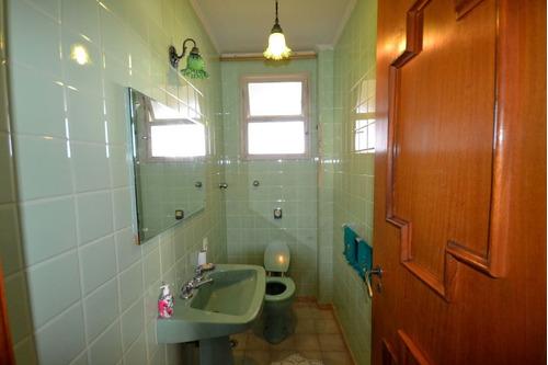 apartamento para venda, 4 dormitórios, higienópolis - são paulo - 6249