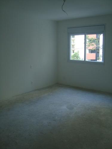 apartamento para venda, 4 dormitórios, higienópolis - são paulo - 6268