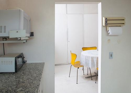 apartamento para venda, 4 dormitórios, higienópolis - são paulo - 6308