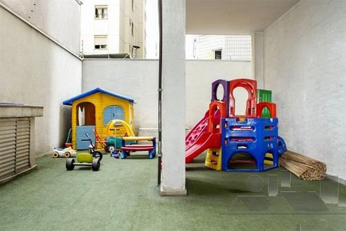 apartamento para venda, 4 dormitórios, higienópolis - são paulo - 8100