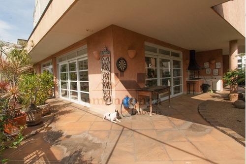 apartamento para venda, 4 dormitórios, higienópolis - são paulo - 8659