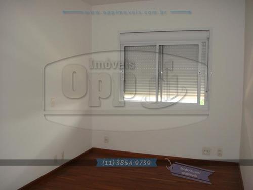 apartamento para venda, 4 dormitórios, ipiranga - são paulo - 2288