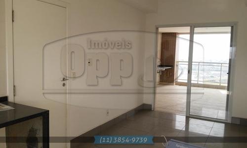 apartamento para venda, 4 dormitórios, ipiranga - são paulo - 2381