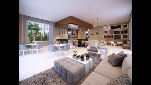 apartamento para venda, 4 dormitórios, ipiranga - são paulo - 2695