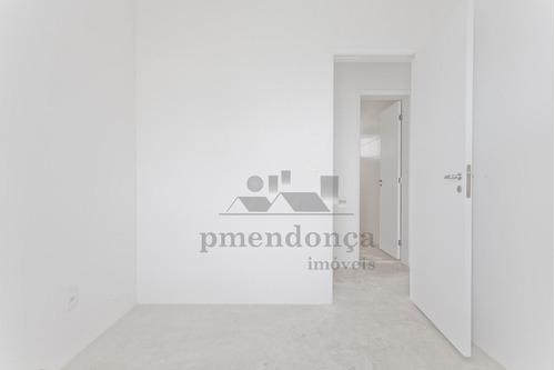 apartamento para venda, 4 dormitórios, perdizes - são paulo - 10073