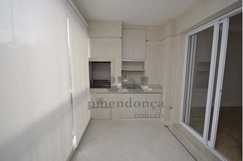 apartamento para venda, 4 dormitórios, perdizes - são paulo - 10285