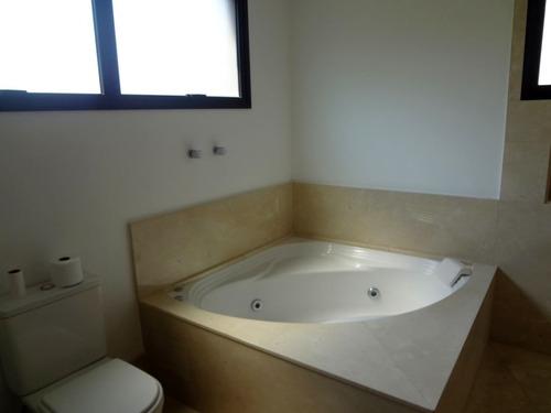apartamento para venda, 4 dormitórios, perdizes - são paulo - 4551