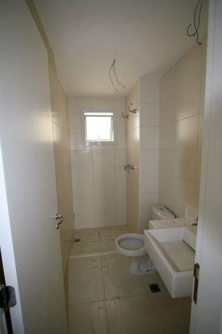 apartamento para venda, 4 dormitórios, perdizes - são paulo - 6927